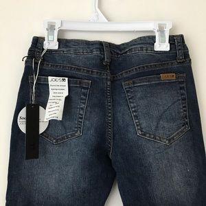 Joe's Jeans Bottoms - Final Sale! Joes Jeans girls Jeggings